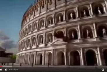 Webs para estudiar mejor el Imperio Romano