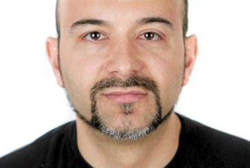 Factores que han favorecido el desarrollo actual de la innovación docente por Diego Vergara. Grupo Vimet de la UCAV