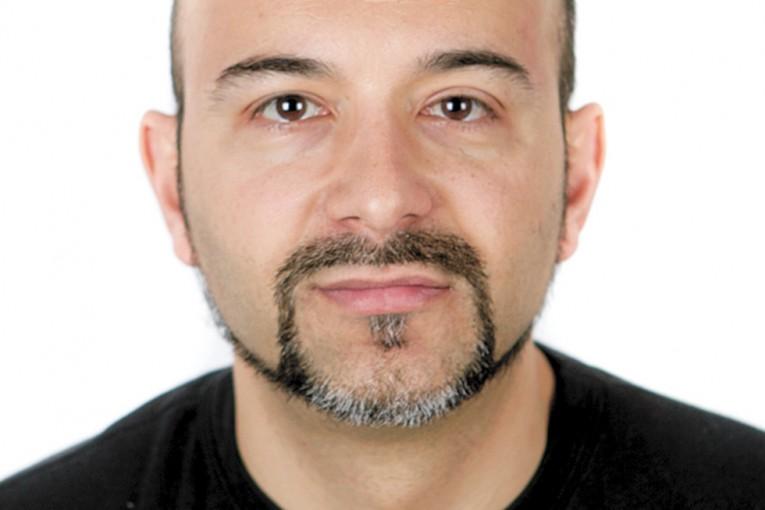 Silueta Diego Vergara Rodríguez
