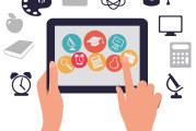 Los docentes de la UE piden más formación en TIC