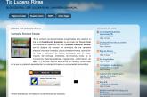 Webs para celebrar elecciones en el aula