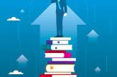 Metodologías ágiles: de la empresa a la enseñanza