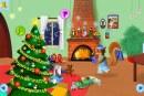 La Navidad llega al aula