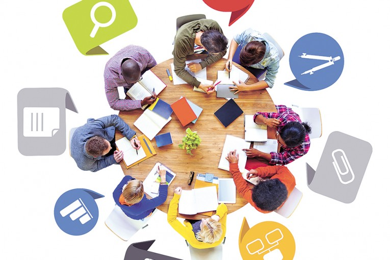 aprendizaje cooperativo-1