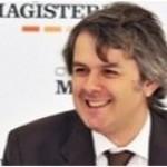 Foto del perfil de José María