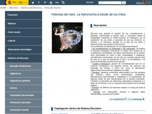 clasica2