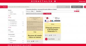 clasica3