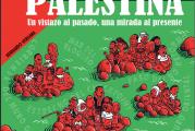 Recursos para entender el conflicto de Israel y Palestina