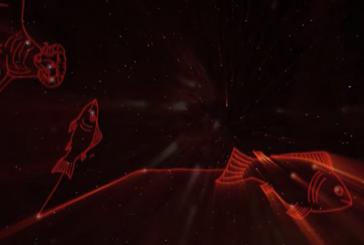 Videos sobre las constelaciones para visionar en el aula
