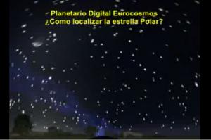 constelación2