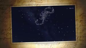 constelación4