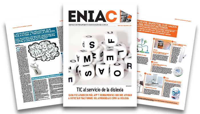 eniac-portadas-enero2017