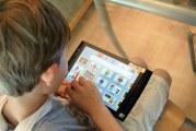 La Fundación Orange ofrece aplicaciones móviles para personas con autismo