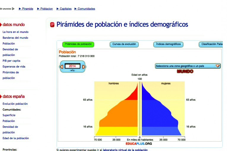 internet-14enero