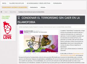 islamofobia 3