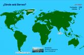 Juegos educativos para divertirse con la Geografía