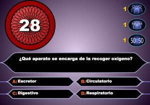 juegos 3