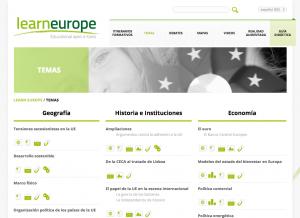 learneurope