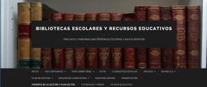 lecturas4