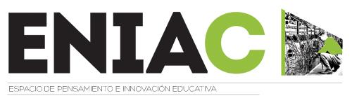 Espacio de innovación educativa