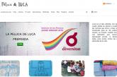 Webs para fomentar la igualdad y valores