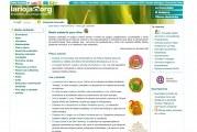 Páginas entretenidas para fomentar el cuidado del medio ambiente