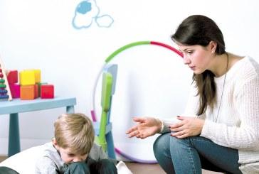 Educar al alumno a actuar de forma crítica pero responsable