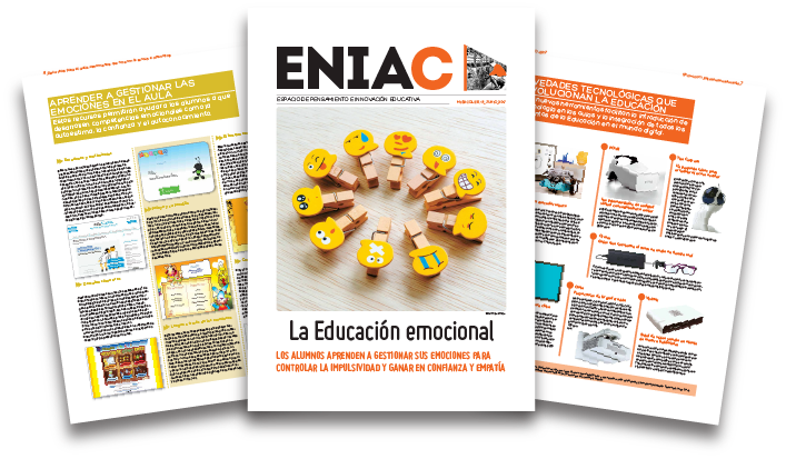 portadas_eniac_jun2017