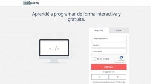 programacion4