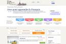 Aprender francés con estos recursos