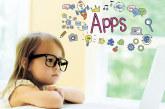 Las apps, una forma divertida de aprender los contenidos
