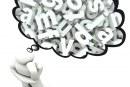 Las nuevas tecnologías que nos ayudan a tratar la dislexia