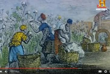 Webs sobre la Revolución Industrial para utilizar en el aula