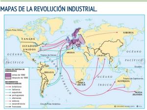 rev. industrial 2