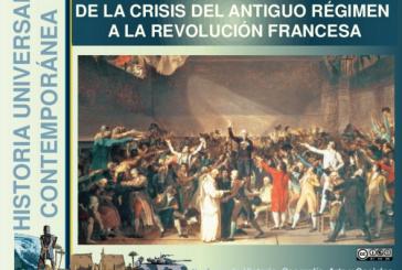 Webs que ayudan a explicar en clase la Revolución Francesa