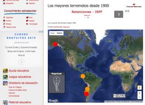 terremotos3