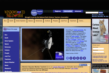 Mitos, documentales y actividades para conocer más sobre los esquimales