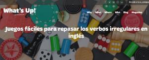 verbos2 (1)