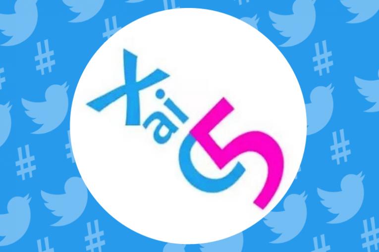 Xaic5